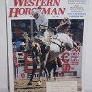 Western Horseman July 1997 Calgary Stampede