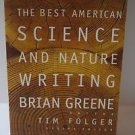 The Best American Science and Nature Writing 2006 (2006, Paperback)