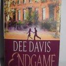 Endgame by Dee Davis (2005, Paperback)