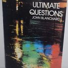 Ultimate Questions: KJV Edition Brochure