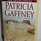 Patricia Gaffney Flight Lessons 2003 PB