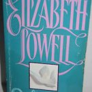 Only Mine by Elizabeth Lowell (2003). Paperback