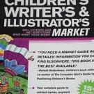 2003 Children's Writer's and Illustrator's Market PB