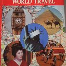 Family Library of World Travel 1985