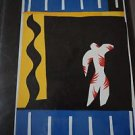 Henri Matisse by Volkmar Essers (1990, Hardcover)