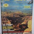 Old West Magazine Winter 1969 Indian Raids, Vikings, Ghosts Tragic Christmas