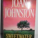 Sweetwater Seduction by Joan Johnston (1990, Paperback)
