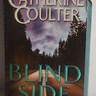 Blind Side by Catherine Coulter 2004 paperback