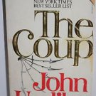 The Coup by John Updike 1978 Paperback