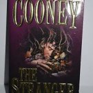 Caroline B Cooney - Stranger (1997) - Used - Trade Paper (Paperback)