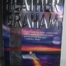 Hurricane Bay by Heather Graham 2003 Paperback