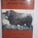 The Lasater Philosophy of Cattle Raising 1992 pb