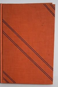 The Hucksters -Frederic Wakeman  1946-1st Edition Hardcover