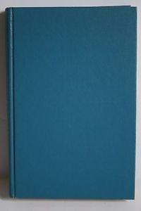 Sincerely, Willis Wayde by John P. Marquand (1955, Hardback)