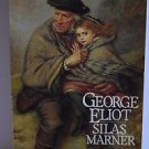 Silas Marner by George Eliot (Signet Classics) Paperback