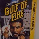 Gar Wilson Gulf of Fire Phoenix Force #43 PB