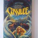 Cassilee Susan Coon 1983 PB