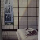The Age of Grief by Jane Smiley (1988, Paperback)