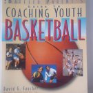 The Baffled Parent's Guide to Coaching Youth Basketball