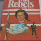 John Jakes- The Rebels 1975 Vol 2