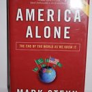 America Alone: The End of the World as We Know It 2006