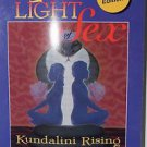 Liquid Light of Sex: Kundalini Rising at Mid Life Crisis