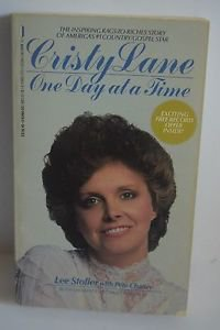 One Day at a Time: The Cristy Lane Story