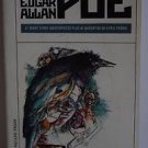 Great Tales and Poems of Edgar Allan Poe by Edgar Allan Poe 1973