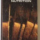 Fitness and Health Books Set of 4 Hardcover
