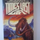 Time's Last Gift by Philip Jose Farmer TOR Books 1985 Vintage Sci-Fi Paperback