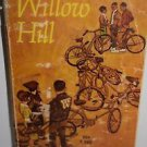 Phyllis A Whitney- Willow Hill 1967 Paperback