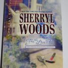 For the Love of Pete 1687 by Sherryl Woods (2005, PB) Special Edition
