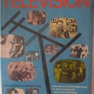 A Pictoral History Of Television, Irving Settel & William Laas, 1969