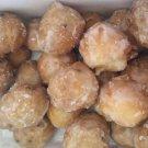 Krispy Kreme Donut Holes Recipe Homemade