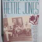 How I Became Hettie Jones 1991 Paperback
