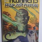 The Stone God Awakens by Philip José Farmer PB 3rd Ace