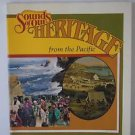 Sounds of Our Heritage from the Pacific Bill Martin Bernard Weiss 1981 Holt Heri