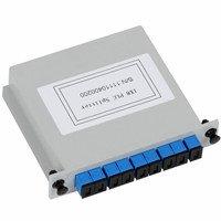Greentelftth Modular Box PLC Splitter