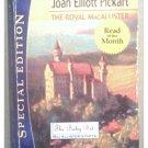 THE ROYAL MacALLISTER - JOAN ELLIOTT PICKART - 2002