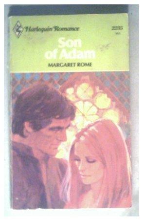 SON OF ADAM - MARGARET ROME - 1979