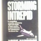 STOMING INTREPID - PAYNE HARRISON - 1990