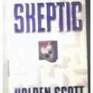 SKEPTIC - HOLDEN SCOTT - 2000