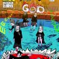 Sons of God, Issue 2