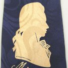 Mozart Music Classical Composer Fancy Novelty Neck Tie