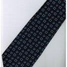EDB21 Blue Black Box