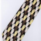 Jesus Christ Christian Religious Fancy Neck Tie 3