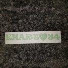 Ehart34 kawi green