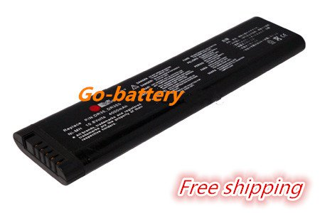 acer laptop battery compatible 90.AA202.001, 91.47028.010, DR35, DR35AA, DR35S