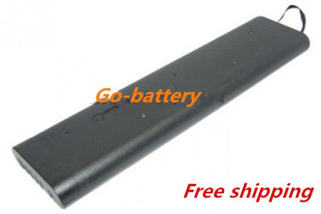 Replacement for ACER  AcerNote Light 350, Light 356, Light 358 Series laptop battery