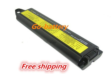 ACER AcerNote LifeNote 373, ACER AcerNote 370  laptop battery